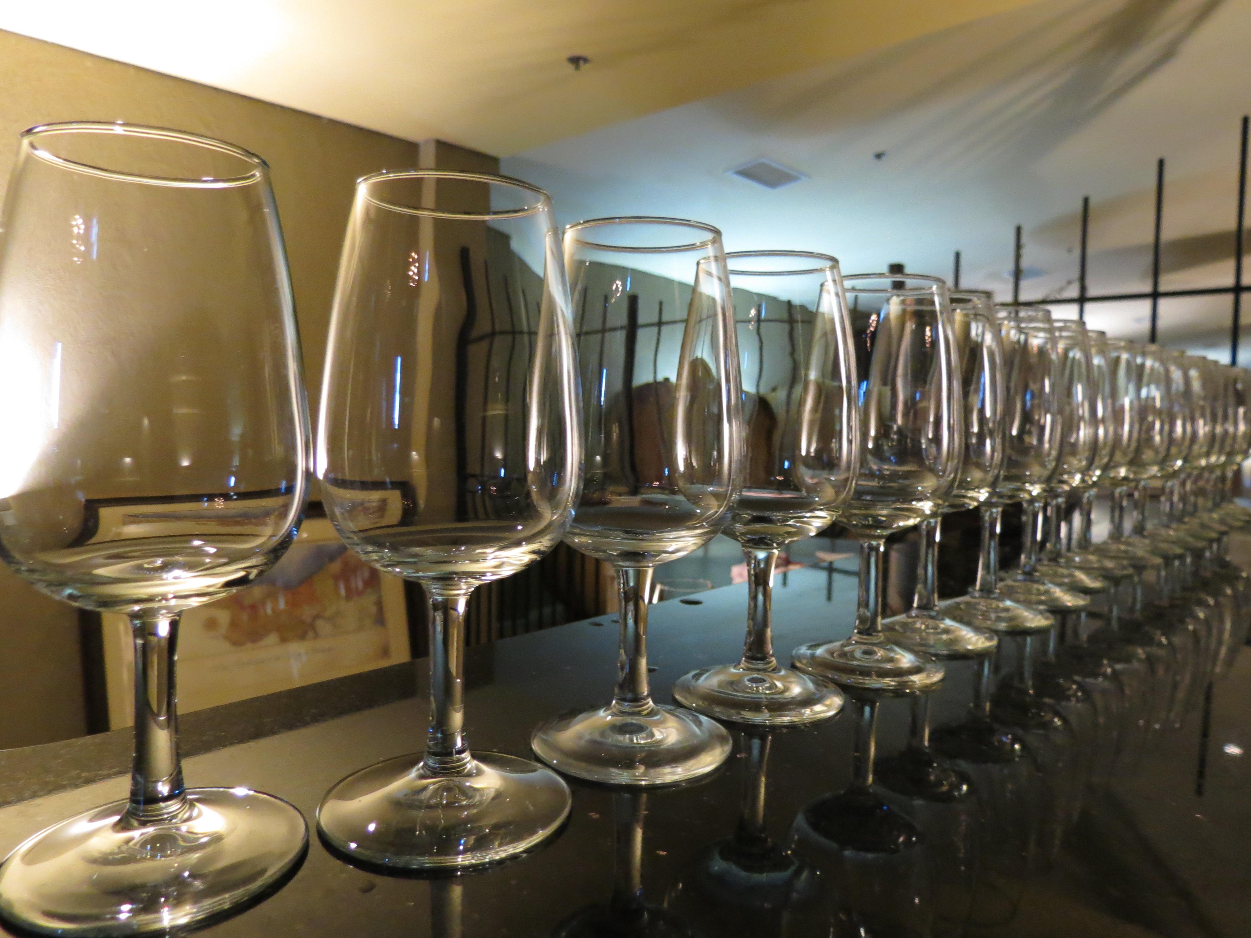 Wine Tasting Tours Northern Virginia