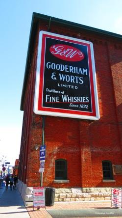 Fine Whiskey
