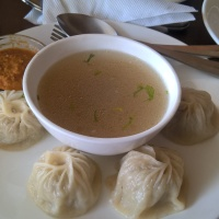 Food In Shillong - What's good?