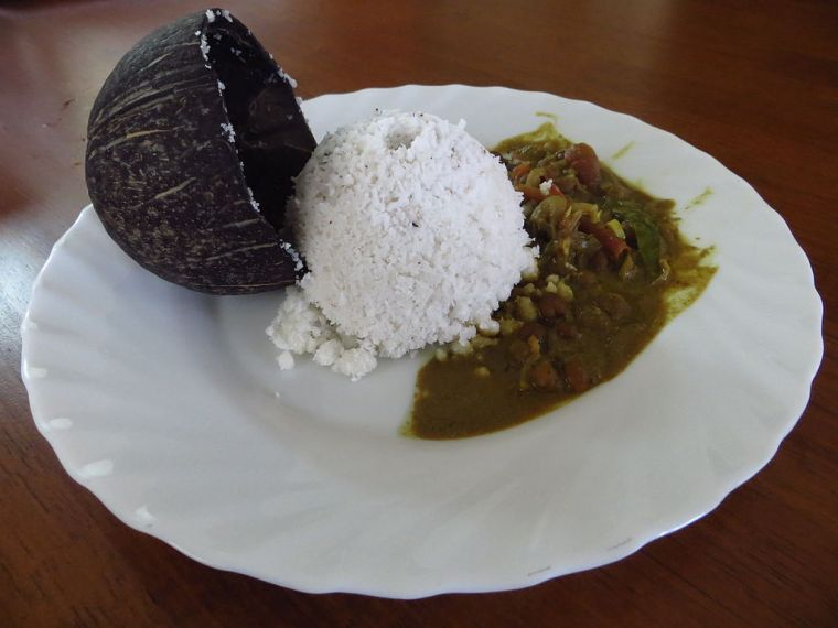 puttu_with_kadala