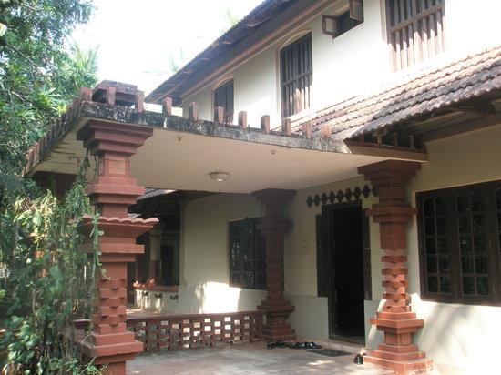 gitanjali-heritage-home