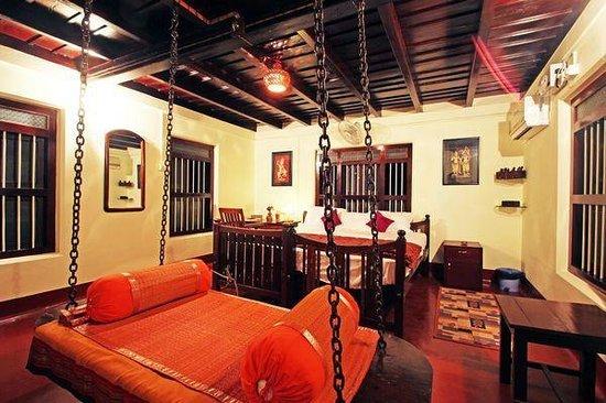 thalathoor-heritage